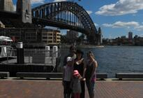 Photo of Sydney Sydney Guided Walking Tour