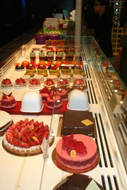 Photo of Paris Paris Chocolate and Pastry Food Tour Beautiful Eats