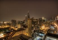 Photo of Chicago 3 Days in Chicago: Suggested Itineraries