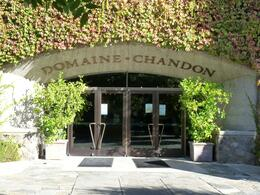 Photo of   Domaine Chandon