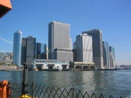 Photo of null New York in One Day Sightseeing Tour Downtown NY
