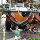 Photo of Singapore 3-Day Singapore City Pass: Duck Tour, Night Tour, Marina Bay Tour and Universal Studios Singapore® DUKW Explorer Tour