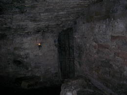 Photo of Edinburgh Underground Vaults Walking Tour in Edinburgh GOING UNDERGROUND