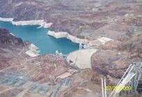 Photo of Las Vegas Grand Canyon All American Helicopter Tour