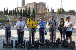 Photo of Rome Rome Segway Tour IMG_0592 copy