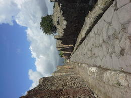 A street in Pompeii. , Pamela P - September 2013