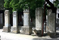 Photo of Beijing Dongyue Temple