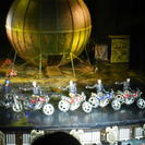 Photo of Beijing Beijing Acrobatic Show and Peking Duck Banquet Night Tour DSCN1044