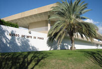 Photo of San Juan Museo de Arte de Puerto Rico