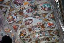 Photo of Rome Skip the Line Private Tour: Vatican Museums Walking Tour