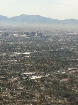 Photo of   Downtown Phx