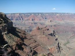 Photo of Phoenix Grand Canyon Helicopter and Ground Tour From Phoenix More Grand Canyon