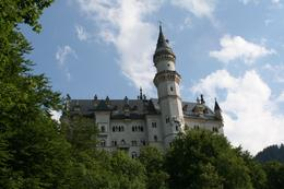 Photo of Munich Royal Castles of Neuschwanstein and Linderhof Day Tour from Munich Royal Castles of Neuschwanstein and Linderhof Day Tour from Munich