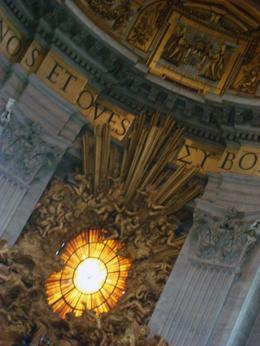 Photo of Rome Skip the Line Private Tour: Vatican Museums Walking Tour St Peter's, Vatican City