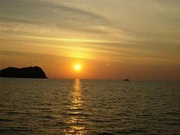 Photo of Langkawi Langkawi Sunset Luxury Yacht Cruise with Cocktails or BBQ Dinner Sunset Langkawi