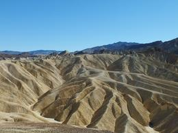 View from Zabriskie Point , robert - November 2012