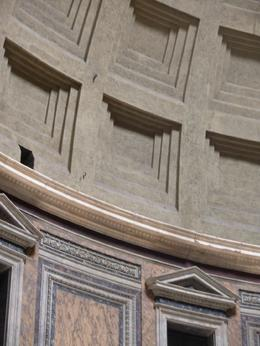 Photo of Rome Rome Angels and Demons Half-Day Tour Grandeur in the Pantheon