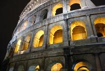 Photo of Rome Rome by Night Walking Tour