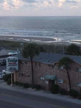 Photo of   are trip to north myrtle beach