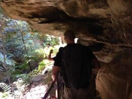 Photo of Sydney Blue Mountain Small-Group Day Hikes from Sydney Blue Mountain 1