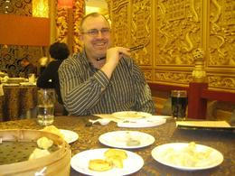 Photo of Xian Small-Group Tour: Terracotta Warriors, Dumpling Banquet and Tang Dynasty Show in Xi'an Dumpling Banquet
