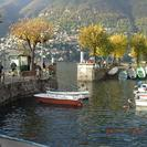 Photo of Milan Lake Como Day Trip from Milan How can you not fall in love with this place?