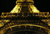 Photo of Paris Eiffel Tower Dinner and Seine River Cruise