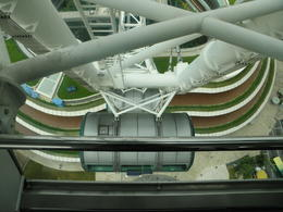 Photo of Singapore Singapore Flyer Singapore Flyer