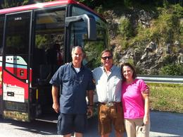 Photo of Salzburg The Original Sound of Music Tour in Salzburg With the best tour guide