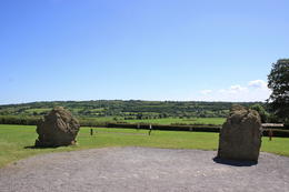 Photo of Dublin Newgrange and Hill of Tara Day Trip from Dublin Boyne Valley