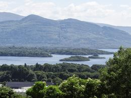 Photo of Killarney Afternoon Killarney Highlights Tour Lakes