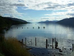 Photo of Edinburgh 5-Day Highland Explorer and Isle of Skye Small Group Tour from Edinburgh Loch Ness