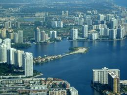 Photo of Miami The Grand Miami Air Tour Miami
