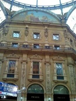 Photo of Milan Milan Half-Day Sightseeing Tour with da Vinci's 'The Last Supper' Milan