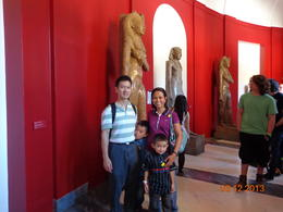Photo of Rome Skip the Line: Vatican Museums Tickets Musei Vaticani