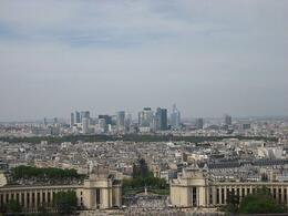 Photo of Paris Paris in One Day Sightseeing Tour Paris in One Day Sightseeing Tour