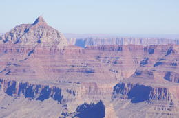 Photo of Phoenix Grand Canyon Helicopter and Ground Tour From Phoenix Another Canyon Picture
