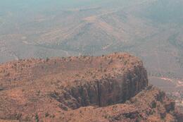 Photo of Las Vegas Grand Canyon Helicopter Tour from Las Vegas IMG_6086