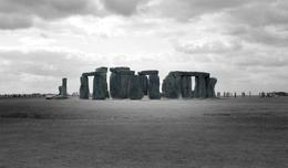 Photo of London London to Stonehenge Shuttle Bus & Independent Day Trip Mystical Henge