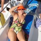 Photo of St Maarten Snorkel and Sailing Tour in St Maarten Relaxing