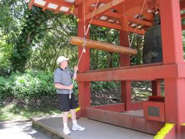 Photo of Oahu Oahu Grand Circle Island Day Tour with Dole Plantation Byodo-In Temple