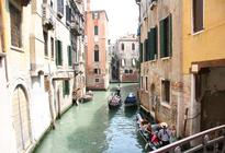 Photo of Venice Skip the Line: Venice in One Day