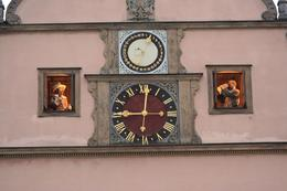 Photo of Frankfurt Overnight Frankfurt to Munich - Romantic Road, Rothenburg The Village Legend