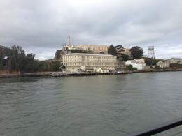 Photo of San Francisco Viator VIP: Early Access to Alcatraz and Exclusive Cable Car Sightseeing Tour Alcatraz