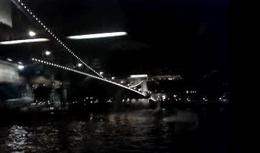 Photo of Budapest Budapest Danube River Dinner Cruise Chain Brige desde el crucero