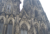 Photo of Cologne Kölner Dom (Cologne Cathedral)