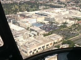 Photo of Los Angeles Los Angeles Romantic Helicopter Night Flight Paramount