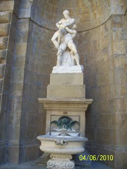 Photo of Florence Skip The Line: Best of Florence Walking Tour including Accademia Gallery  and Duomo Statue