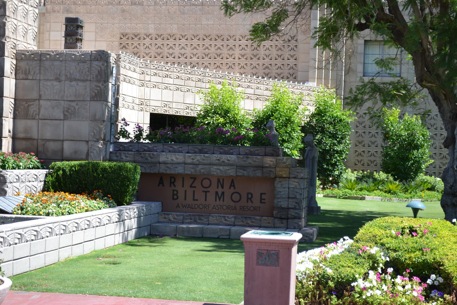 Small-Group Tour: Deluxe Phoenix and Scottsdale Day Trip