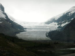 Photo of Calgary Rocky Mountains Tour: Calgary to Jasper Columbia Icefield